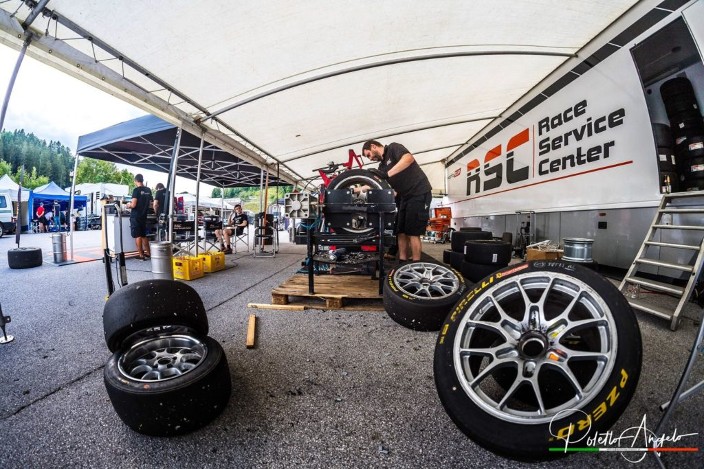 Günstige Reifen vom Spezialisten - Reifen Steffny